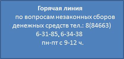 банк центр инвест калькулятор кредита