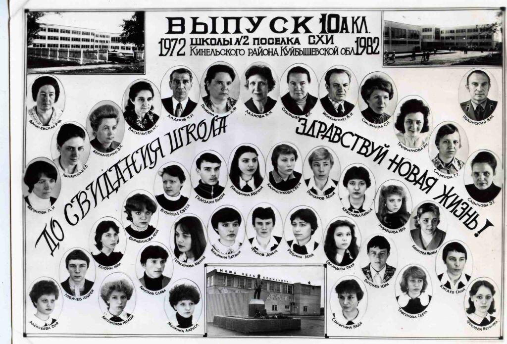 Газета аргументы и факты в украине новости